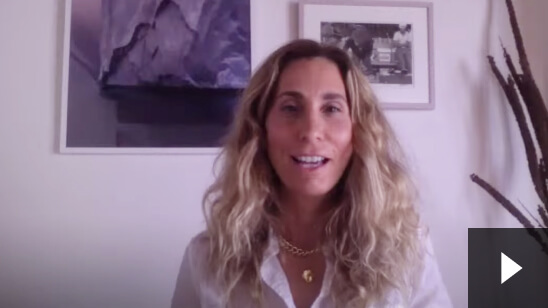 In goop Health-The Sessions: Laura Rubin: Journaling Workshop