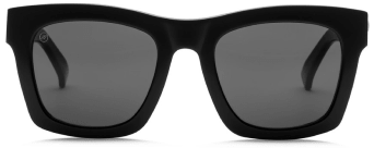 Electric sunglasses