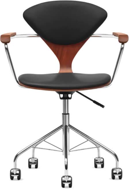 Design Within Reach chair