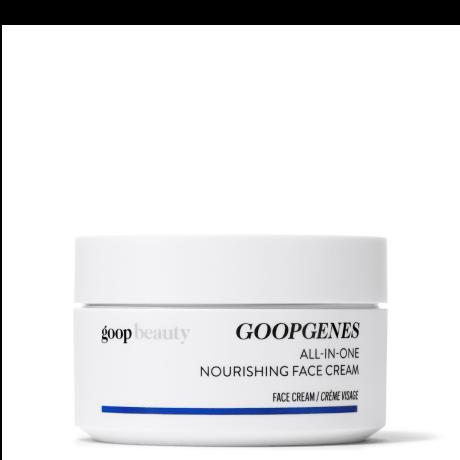 GOOPGENES All-in-One Nourishing Face Cream