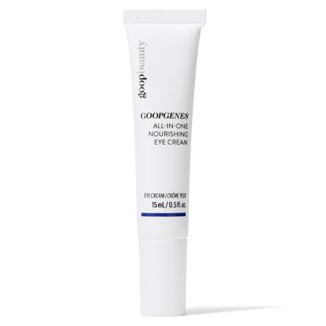 GOOPGENES All-in-One Nourishing Eye Cream
