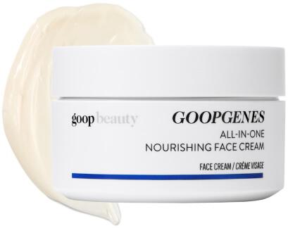 goop Beauty GOOPGENES ALL-IN-ONE NOURISH