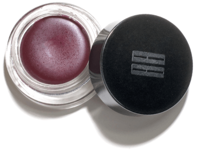 Balmyard Beauty Balm Lip + Cheek Tint