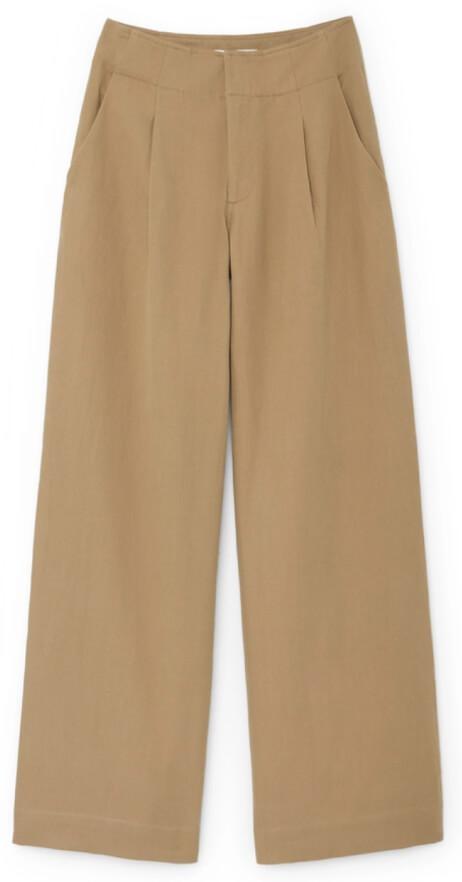 Apiece Apart Trousers