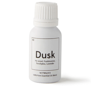 vitruvi DUSK ESSENTIAL OIL BLEND