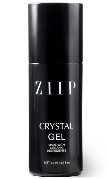 ZIIP Crystal Gel