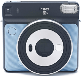 Fotocamera istantanea Fujifilm