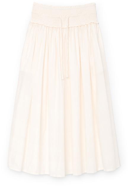 Apiece Apart skirt