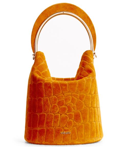 Cult Gaia Crossbody bag