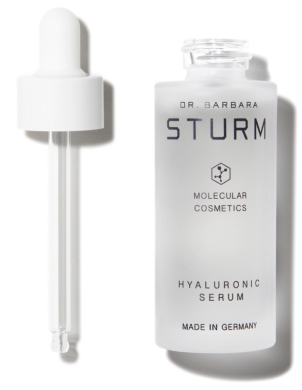 Dr. Barbara Sturm hylauronic serum