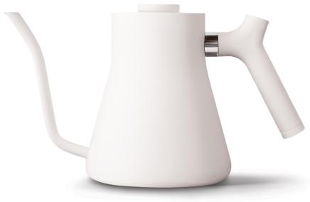 Fellow kettle