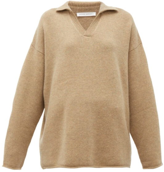 Jersey Extreme Cashmere