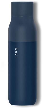 Larq THE LARQSELF-CLEANING BOTTLE