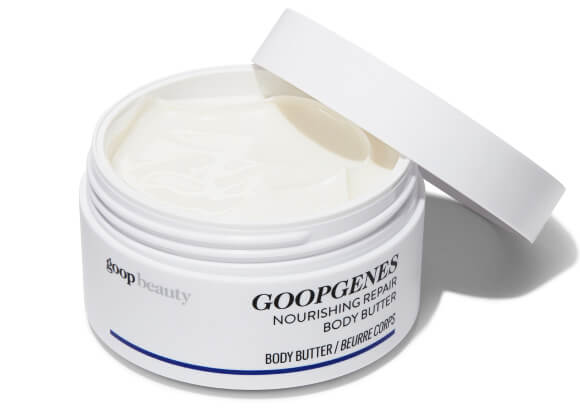 goop Beauty GOOPGENES BODY BUTTER
