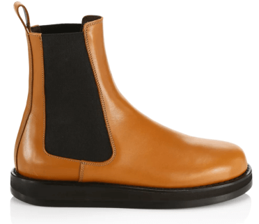 The Row boot