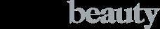 goop beauty logo