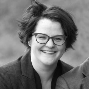 Emily Nagoski, PhD