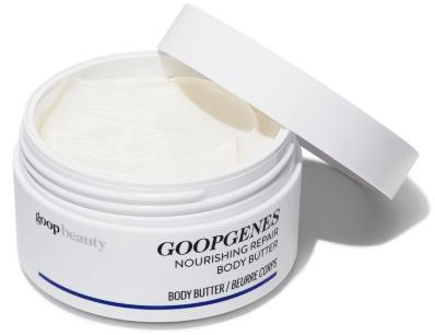goop Beauty Nourishing Body Butter