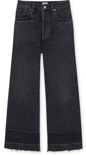 CITIZENS OF HUMANITY JEANSS