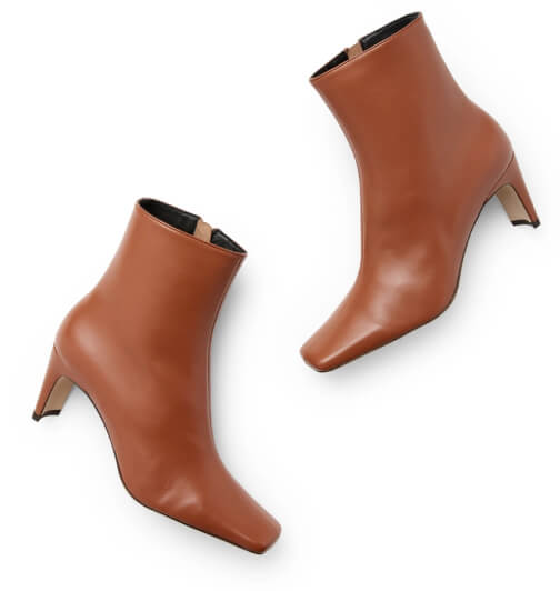Staud boot