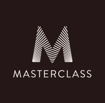 Masterclass Online classes