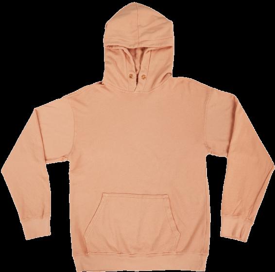 LES TIEN hoodie