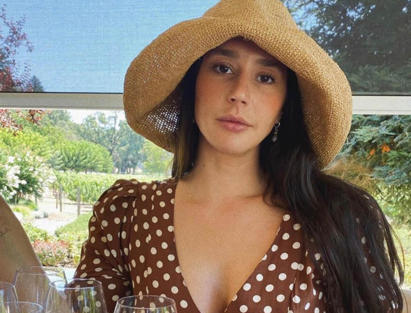 Pia Baroncini