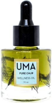UMA oil