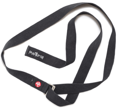 Manduka Align Yoga 8' Strap