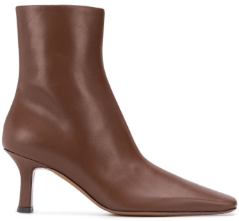 Neous boots