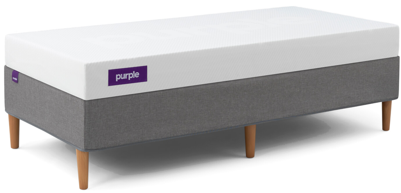 Purple  KID MATTRESS