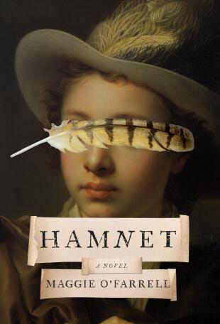 Maggie O'Farrell HAMNET