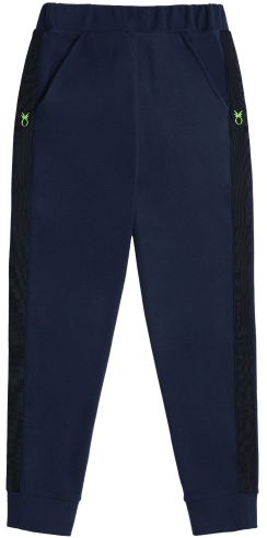 Dudley Stephens JOGGERS
