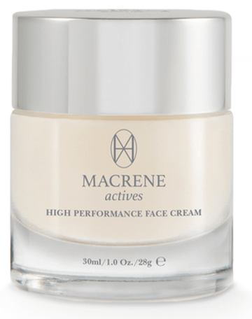 MACRENE actives High Performance Face Cream