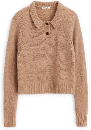 Alex Mill sweater