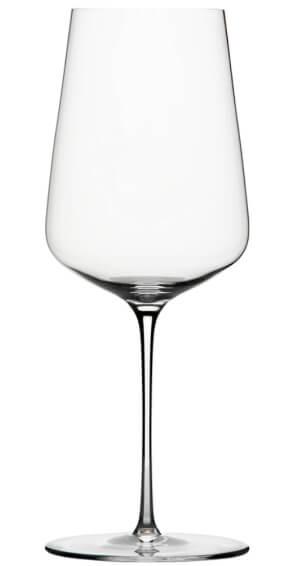Zalto HAND-BLOWN UNIVERSAL GLASS