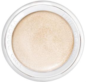 RMS Beauty Cream Eye Polish in Lunar