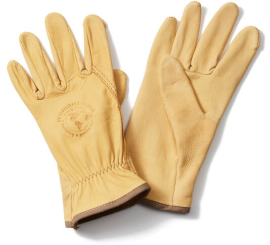 Womanswork WOMEN'S WORK GLOVES