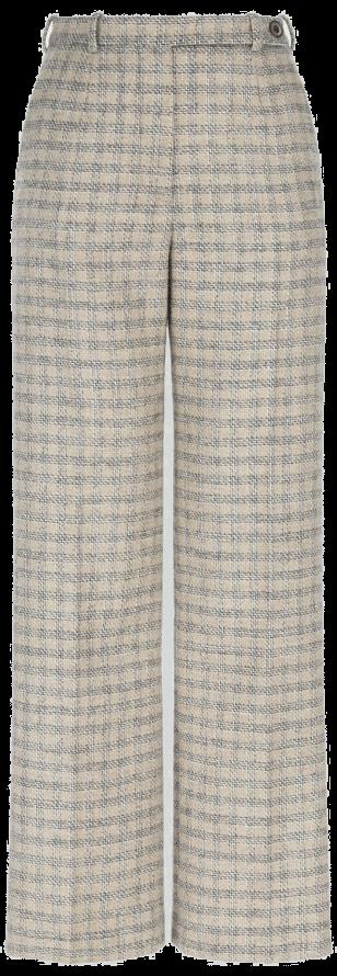 Pantalones Giorgio Armani