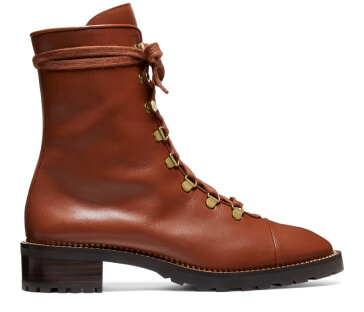 Stuart Weitzman boot