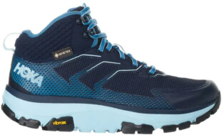 Hoka One One Hiking sneaker