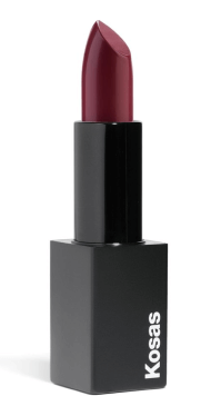 Kosas Weightless Lip Color in Royal