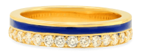 Colette Jewelry ring