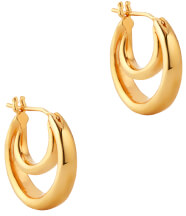 Sophie Buhai earrings