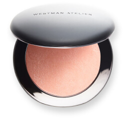 Westman Atelier highlighter