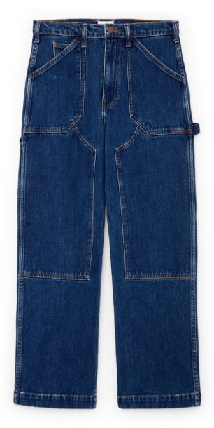 G. Label JP WORKWEAR JEANS