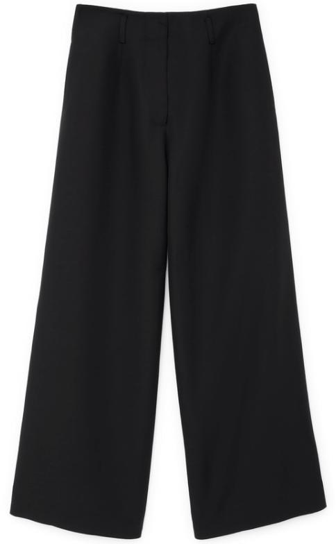 Pantalones co