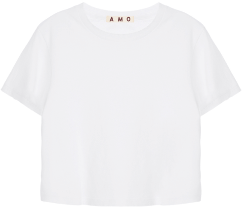 AMO T-SHIRT