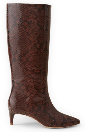 Loeffler Randall boot