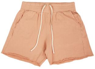 Les Tien shorts